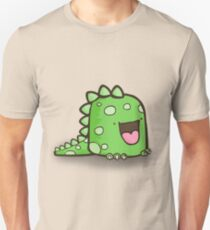 Dinocute T-Shirt