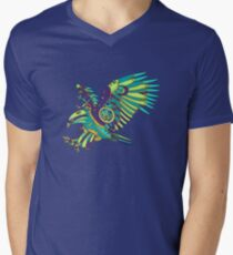 Eagle, from the AlphaPod collection T-Shirt