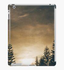MINDS IN NATURE|MODERN PRINTING|1 Pc #27974361 iPad Case/Skin