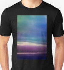 Touch Me in the Morning T-Shirt