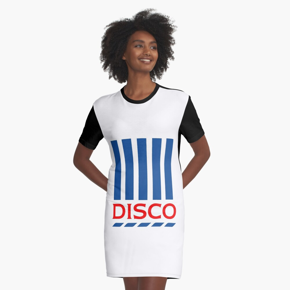 half price hottest sale wide selection Tesco Ladies Black T Shirts | Azərbaycan Dillər Universiteti