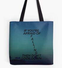 Imagine Dragons  Tote Bag