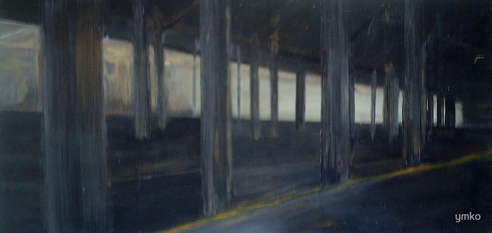 Untitled by ymko