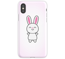Free Constructor Software Draw likewise 10702445 Cute Rabbit Bunny together with Qi Wireless Charging Technology further 12 Samsung Galaxy S3 Mini further Breathe Some Life Into Your Charging Experience With These Light Up Cables. on iphone charging clock