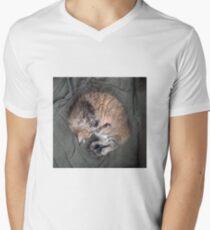 Lulu T-Shirt