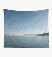 Tahoe dream Wall Tapestry