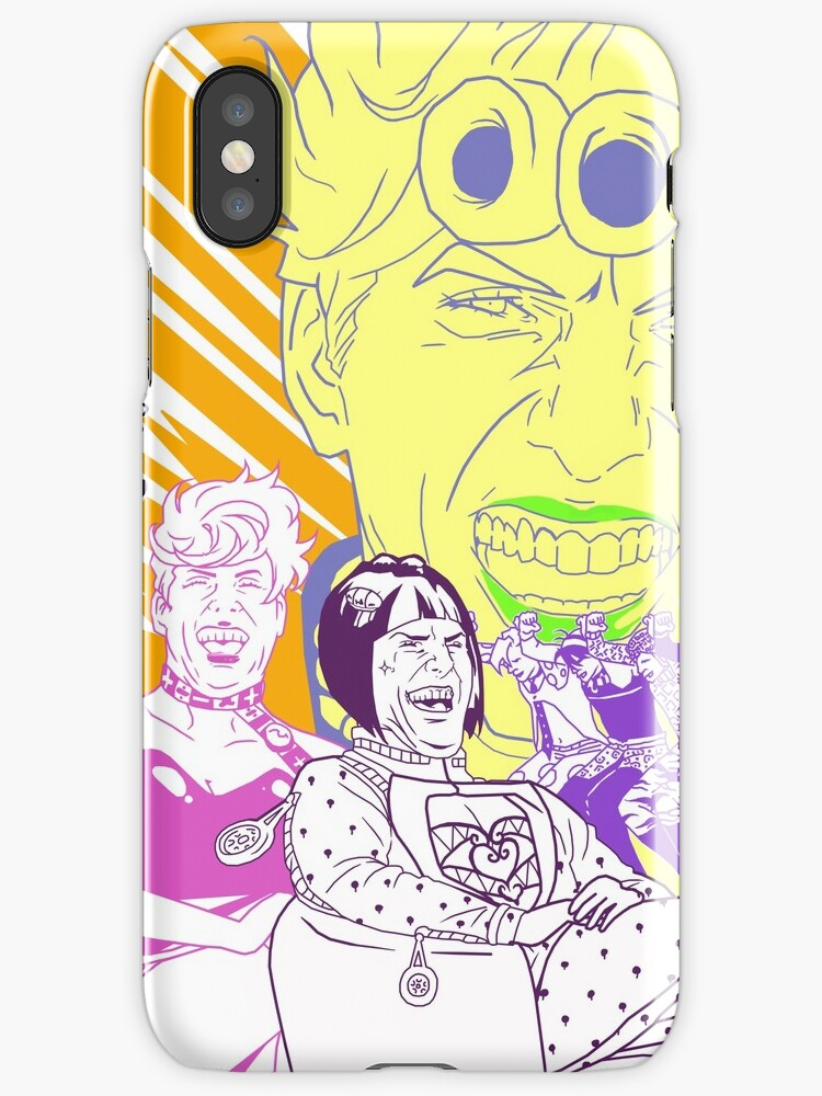 Iphone  Perpignan