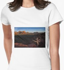 Sedona juniper T-Shirt