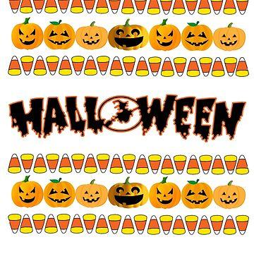 Halloween by FreeFolk