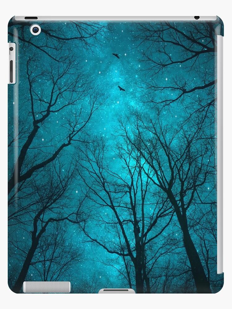 «Las estrellas no pueden brillar sin la oscuridad» de soaringanchor