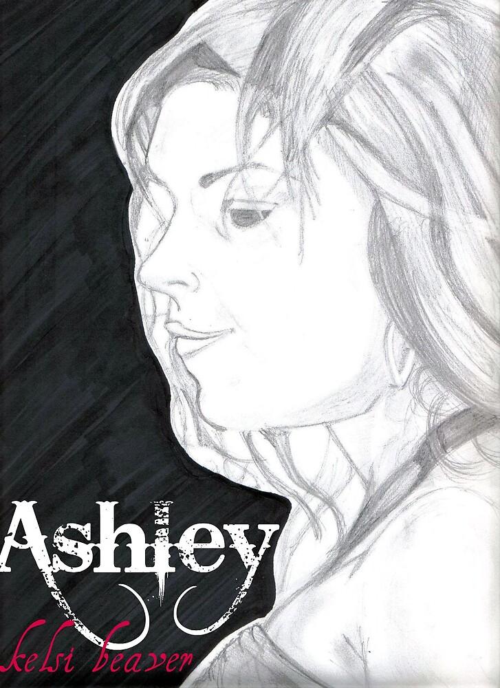 ashley by kstop08