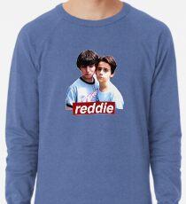Reddie ♡ Leichtes Sweatshirt