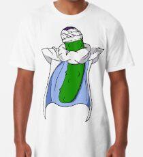 Pickle-O Long T-Shirt