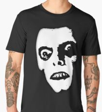 Pazuzu Men's Premium T-Shirt