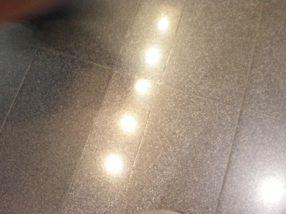 floor lites by welshgal86