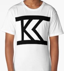 KV Long T-Shirt
