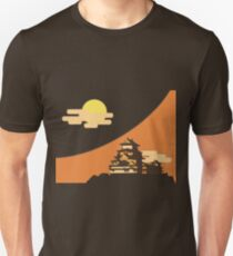 Ohayo! Unisex T-Shirt