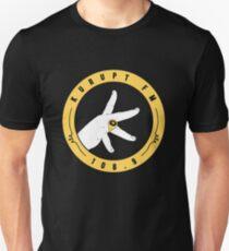 Kurupt FM Unisex T-Shirt