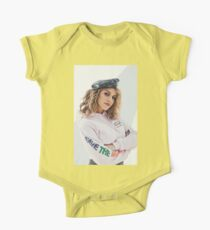 Fifth Harmony SAVE THE MUSIC - Dinah Jane Hansen Kids Clothes