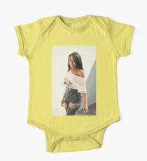 Fifth Harmony SAVE THE MUSIC - Normani Kordei Kids Clothes