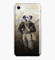 Steampunk Art-Art Prints-Mugs,Cases,Duvets,T Shirts,Stickers,etc iPhone Case/Skin