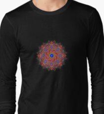 Bhakti Long Sleeve T-Shirt