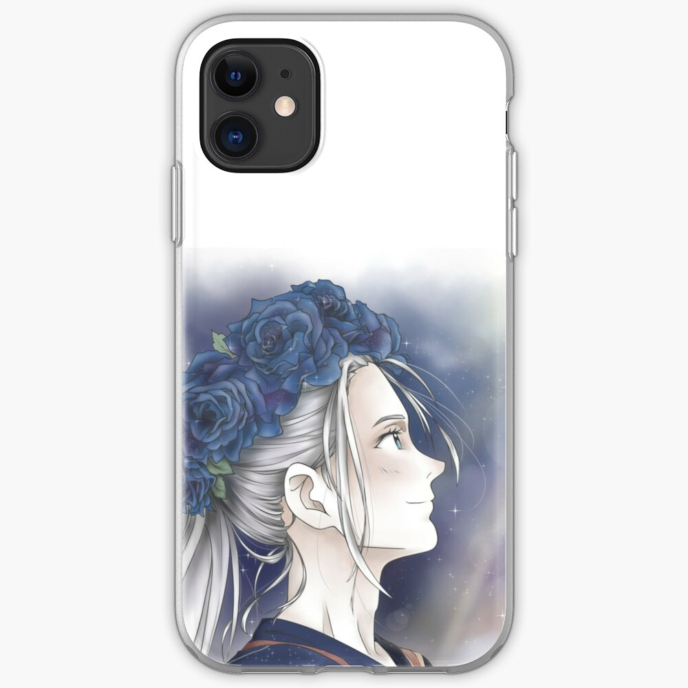 Viktor S Victory Iphone Case Cover By Artbyteesa Redbubble