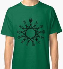 Skavens Classic T-Shirt
