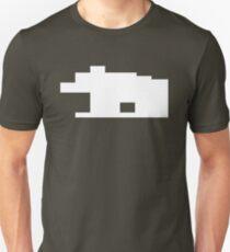 Frostbite Polar Bear T-Shirt
