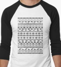 COCKATOO (MONOCHROME) T-Shirt