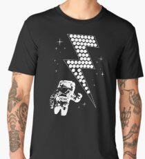 Spaceman Men's Premium T-Shirt