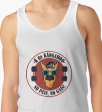 Kángaroo Gym Tank Top