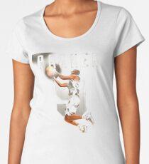 tony parker Women's Premium T-Shirt