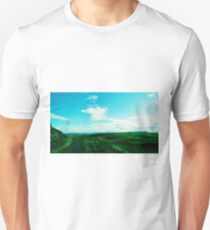 Greenock Hills T-Shirt