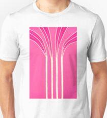 pandanas T-Shirt