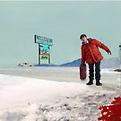 Fargo: The Loser by thescudders