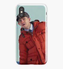 The Loser iPhone Case/Skin