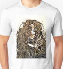 La Esmeralda Unisex T-Shirt