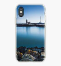 Howth, Ireland iPhone Case