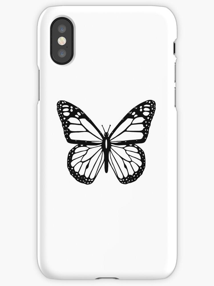 Ziemlich Schmetterling Gerahmte Bilder - Rahmen Ideen ...