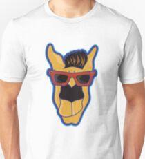 Kángaroo Boy T-Shirt