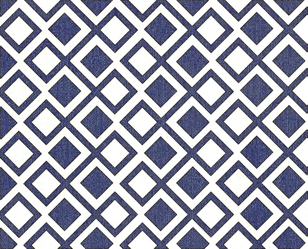 Squares by Celliste-Design