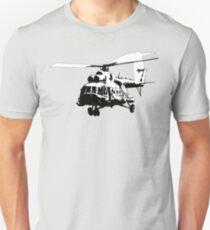 Mi-8 Unisex T-Shirt