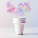 Forecast in a Cup by Tulimond ・。*:・゚✧・゚