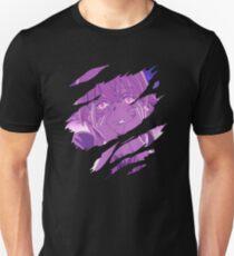 Anime Inspired Shirt Unisex T-Shirt