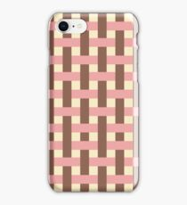Neapolitan VI [iPad / Phone cases / Prints / Clothing / Decor] iPhone Case/Skin