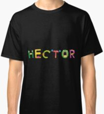 Hector Classic T-Shirt