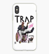 2Chainz iPhone Case