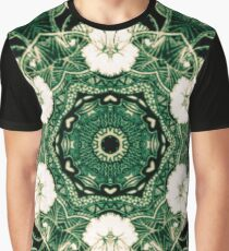 The Ecstasy of Cape Emerald Isle  Graphic T-Shirt