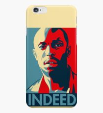 The Wire iPhone 6 Case